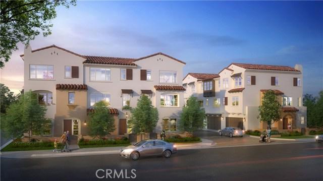 1224 Oliva Court, Duarte, CA 91010