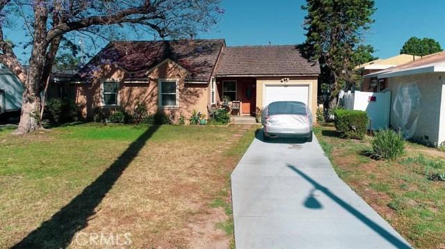 9154 Sheridell Avenue, Downey, CA 90240
