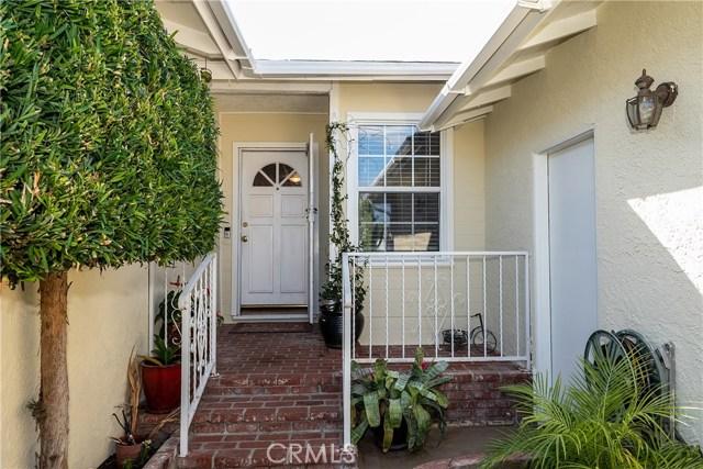 13301 S Wilkie Avenue, Gardena, CA 90249