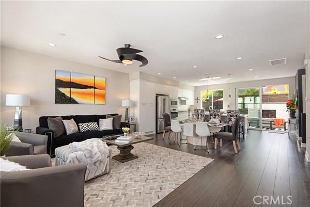 Costa Mesa Homes for Sale -  Cul De Sac,  1269  Westreef