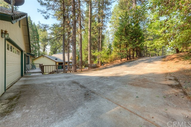 4724 Snow Mountain Wy, Forest Ranch, CA 95942 Photo 36