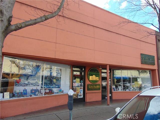 120 Broadway Street, Chico, CA 95928