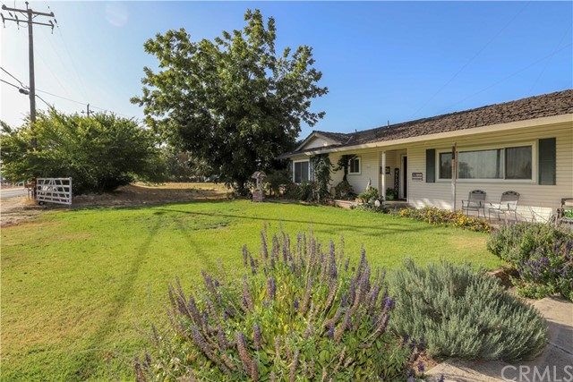 5022 Mulberry Avenue, Atwater, CA 95301