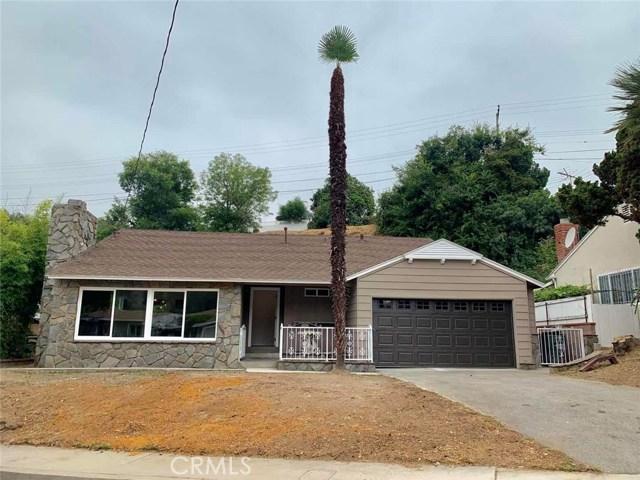 1585 Fulton Avenue, Monterey Park, CA 91755