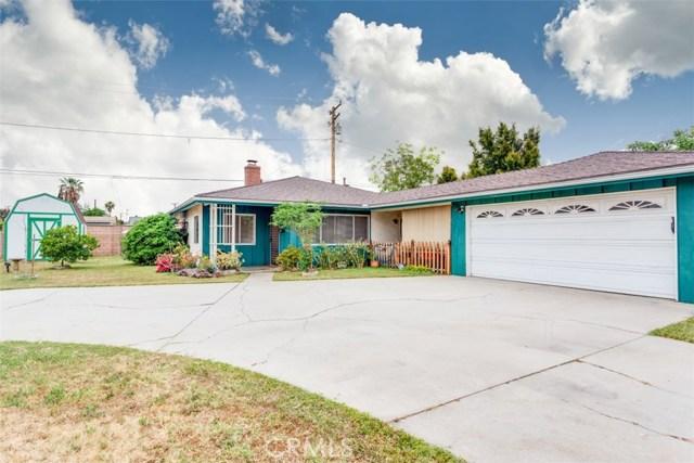 623 E Puente Street, Covina, CA 91723
