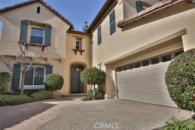 5 Hibiscus, Irvine, CA 92620 Photo 2