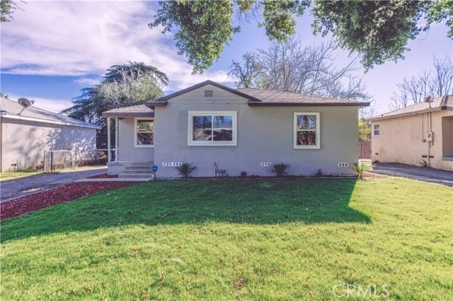 1405 W Trenton Street, San Bernardino, CA 92411
