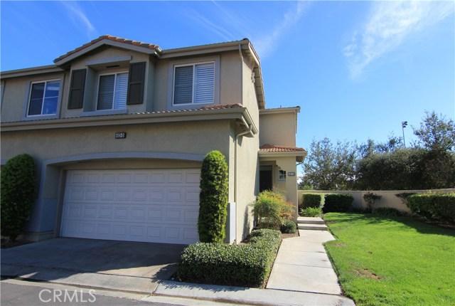 403 N Kenwood, Orange, California