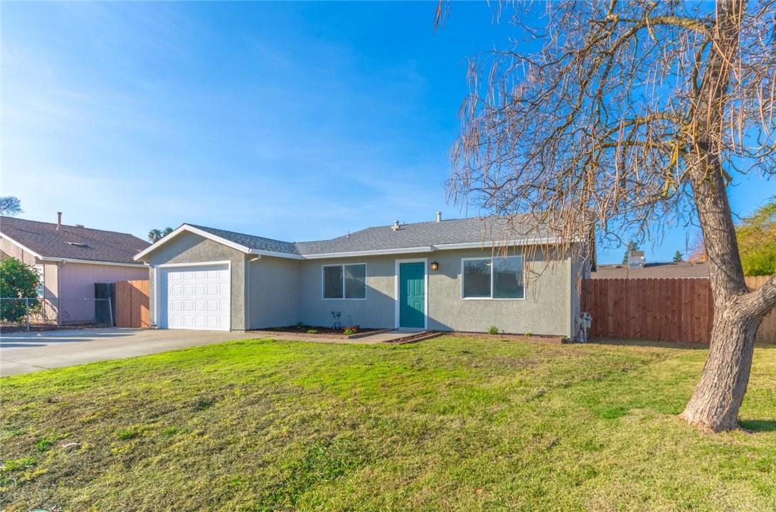 4369 Evelyn Drive, Olivehurst, CA 95961