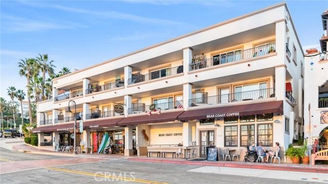 618 Avenida Victoria, San Clemente, CA 92672