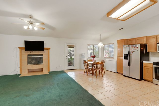 322 Park Sharon Dr, Los Banos, CA 93635 Photo 8