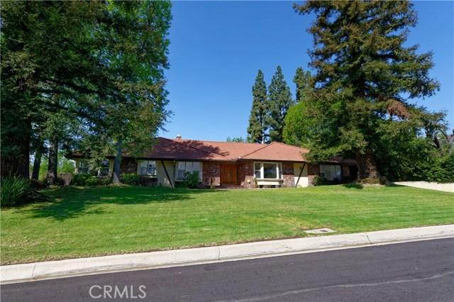 1319 N Baldwin Avenue, Arcadia, CA 91006