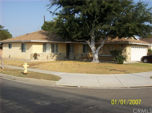 Photo of 19515 Galway Avenue, Carson, CA 90746