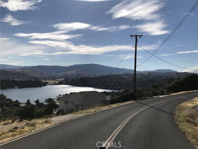 19512 Stonegate Rd, Hidden Valley Lake, CA 95467 Photo 21