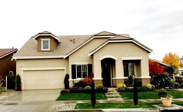 2103 Westphalian Drive, Fairfield, CA 94534