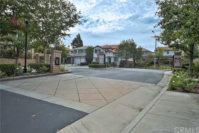30060 Manzanita Ct, Temecula, CA 92591 Photo 33