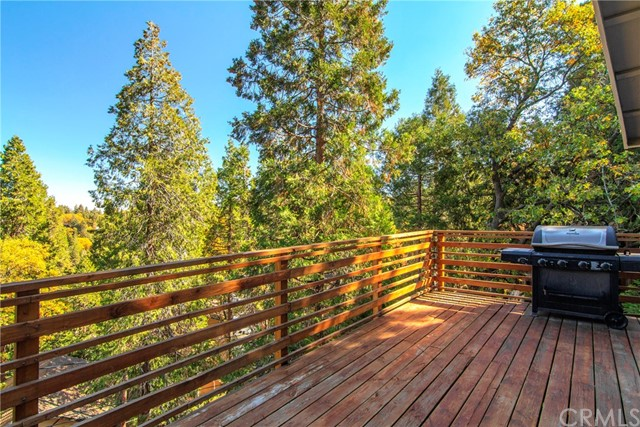 26197 Boulder Lane, Twin Peaks, CA 92391
