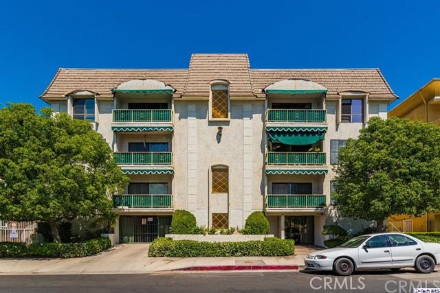 5416 Zelzah Avenue 301, Encino, CA 91316