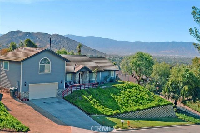 310 Mount Rushmore Drive, Norco, CA 92860