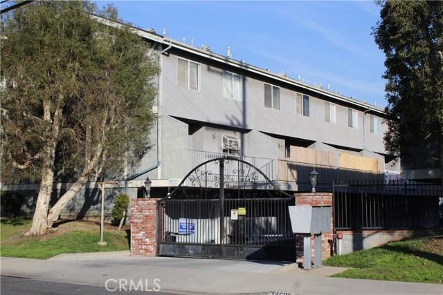 14630 Halldale Avenue 1, Gardena, CA 90247