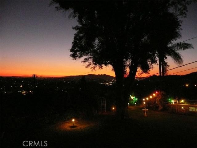 125 Sequoia Dr, Pasadena, CA 91105 Photo 18