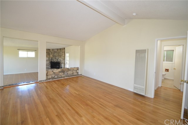 15. 21602 Paul Avenue Torrance, CA 90503