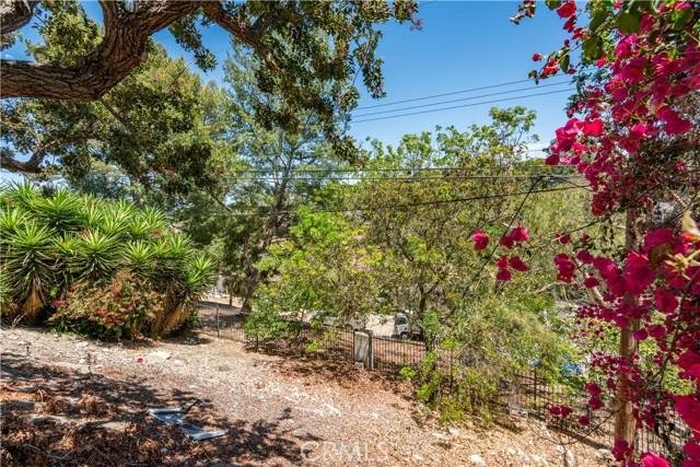 33. 26410 Birchfield Avenue Rancho Palos Verdes, CA 90275