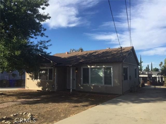 1391 Beryl Avenue, Mentone, CA 92359