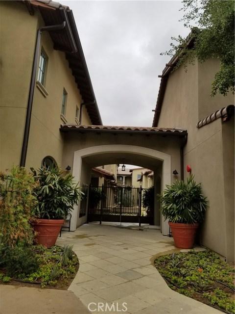 168 S Sierra Madre Bl, Pasadena, CA 91107 Photo 2