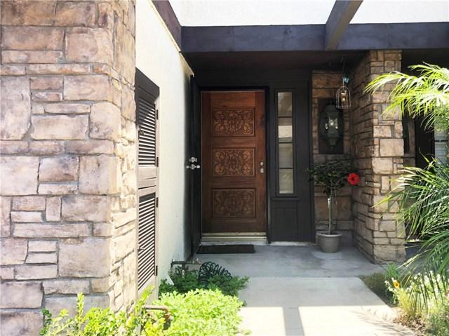 14440 Pickwick Lane, Garden Grove, CA 92844