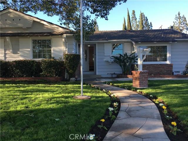 15931 Tuba street, North Hills, CA 91343