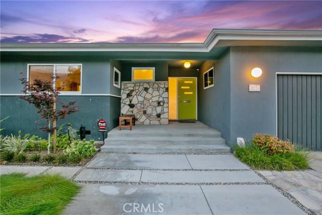2031 Karen Street, Burbank, CA 91504