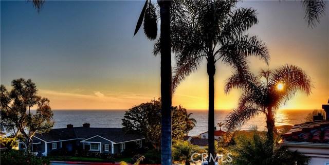 37 S La Senda Drive, Laguna Beach, CA 92651
