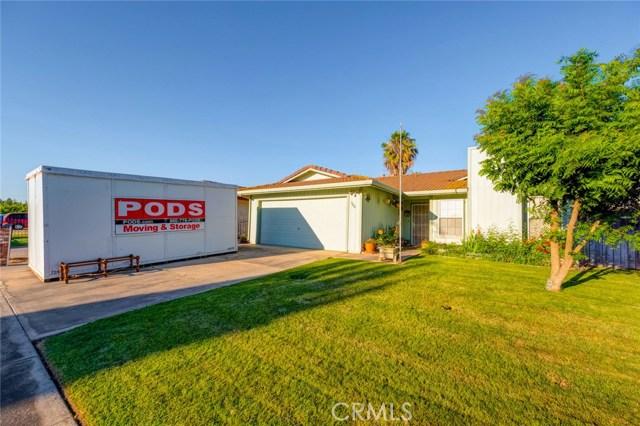 7378 California Street, Winton, CA 95388