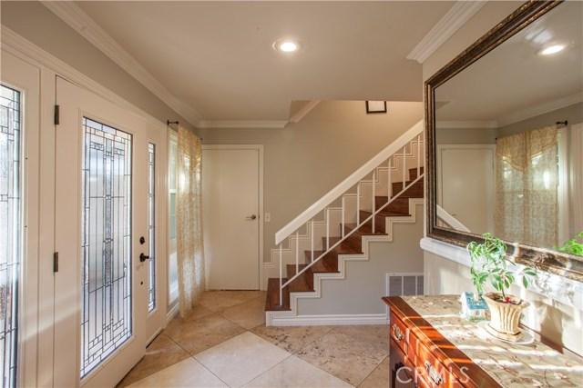 6578 E Calle Del Norte, Anaheim Hills, CA 92807