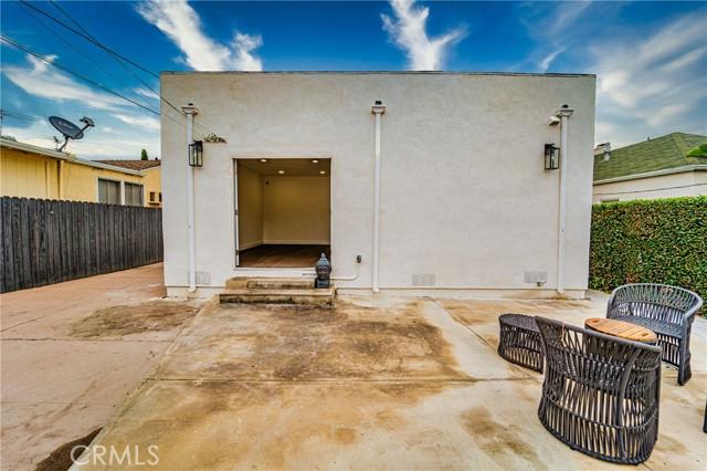 825 Westmont Drive, Alhambra CA: https://media.crmls.org/medias/57a9dc17-114e-4f81-b869-bb601d25d587.jpg