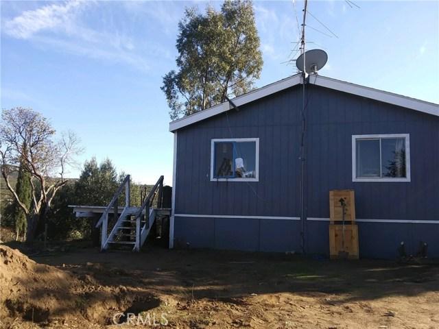 34495 E Benton, Hemet, CA 92543