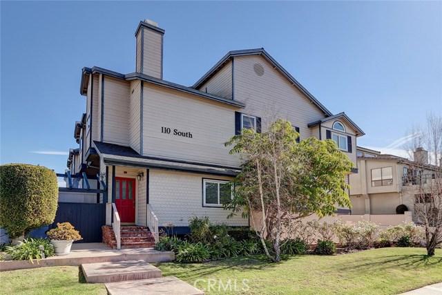 110 S Prospect Avenue 1, Redondo Beach, CA 90277