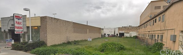 7009 Rita Avenue, Huntington Park, CA 90255