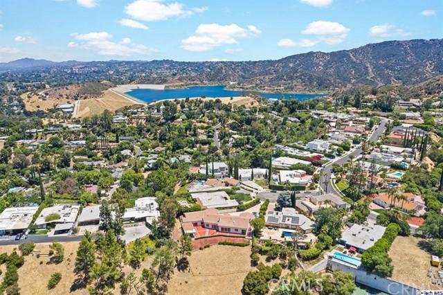 4407 Medley Place, Encino, CA 91316