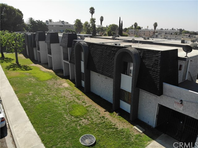 We are proud to present the opportunity to acquire Bella Apartments, a 36-unit investment opportunity located in San Bernardino, California.  Built in 1980, the property consists of three parcels with a combined lot area of 46,358 square feet and has a building size of approximately 25,157 square feet.  The building consists of eighteen-one bedroom/one bathroom units of approximately 578 square feet and eighteen-two bedroom/one bathroom floorplans of approximately 760 square feet.  The property features a secured entrance and gated parking comprised of 34 carports and 10 open spaces for a total of 44 spaces.  The building's exterior, walk-ways, railings and carport areas have all been painted in July 2020 with an updated color scheme.  The interior area of the property has also been updated with a low maintenance landscape.  Approximately 10 of the units have been renovated to include new flooring, kitchen cabinets, countertops and paint.  All of the units feature central air conditioning and heat, electric stoves, walk-in closets and are individually metered for electricity and master metered for gas.  In addition, the property features a Manager's office, utility/storage room and an on-site laundry room that is currently non-operational.  The property is located in a submarket that is highly sought after from investors looking for value-add opportunity, rental and  appreciation growth.
