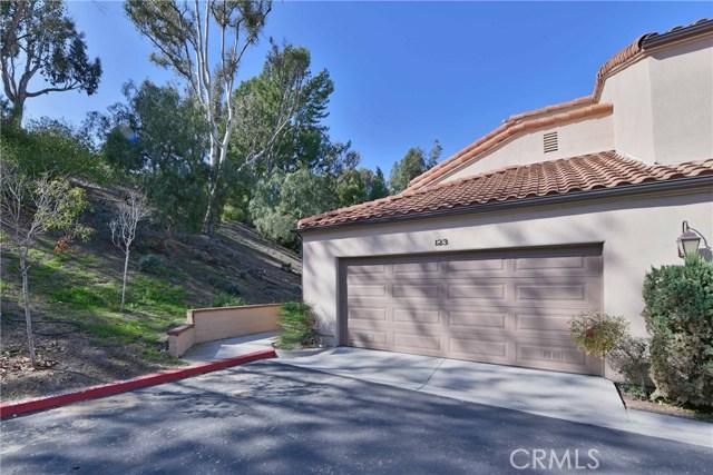123 Corsica Drive, Newport Beach, CA 92660