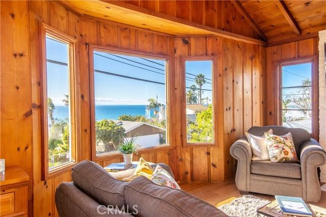 31946 Virginia Way, Laguna Beach, CA 92651