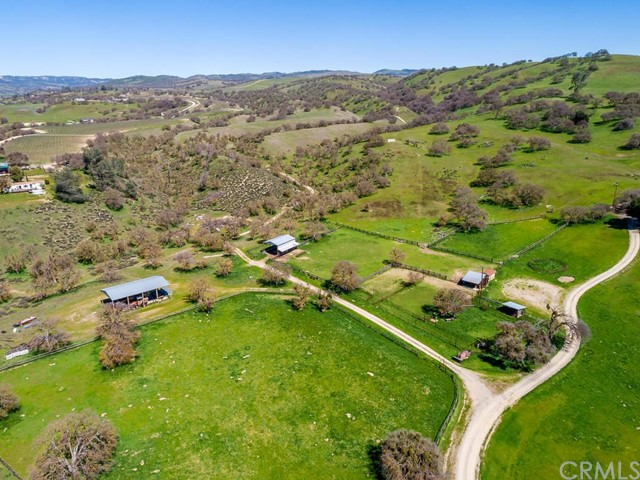 73841 Indian Valley Rd, San Miguel, CA 93451 Photo 35