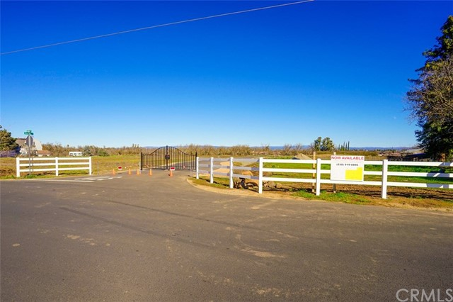 2 Cattle Drive Court, Chico, CA 95926