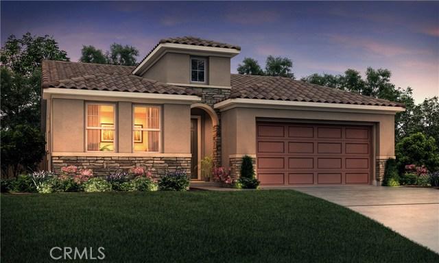 1683 Dodder Drive, Los Banos, CA 93635