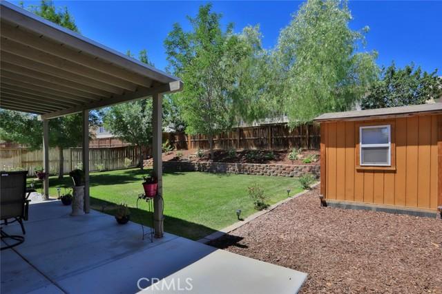 13803 Grant Wy, Oak Hills, CA 92344 Photo 41