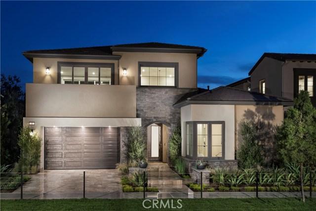 94 Bellatrix, Irvine, CA 92618