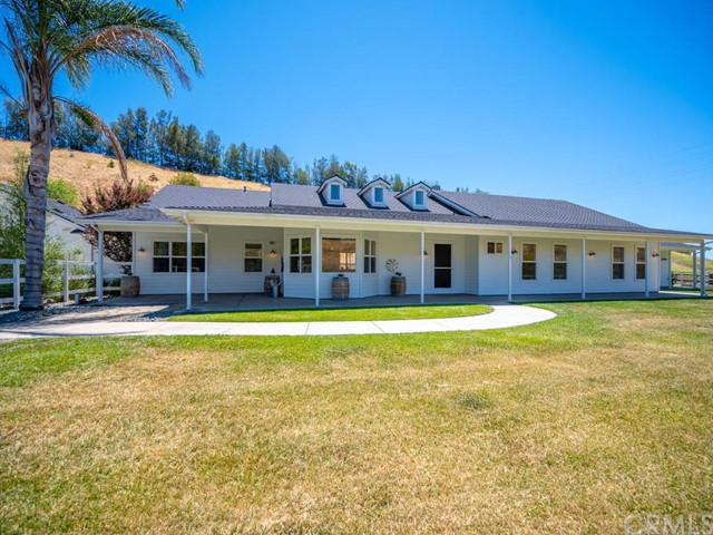 6725 Calle Stornetta, San Luis Obispo, CA 93401