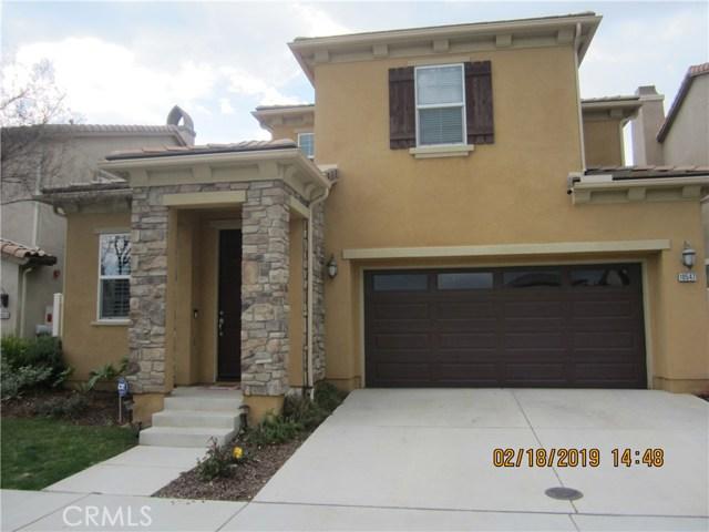 10547 Magnolia Place, Santa Fe Springs, CA 90670